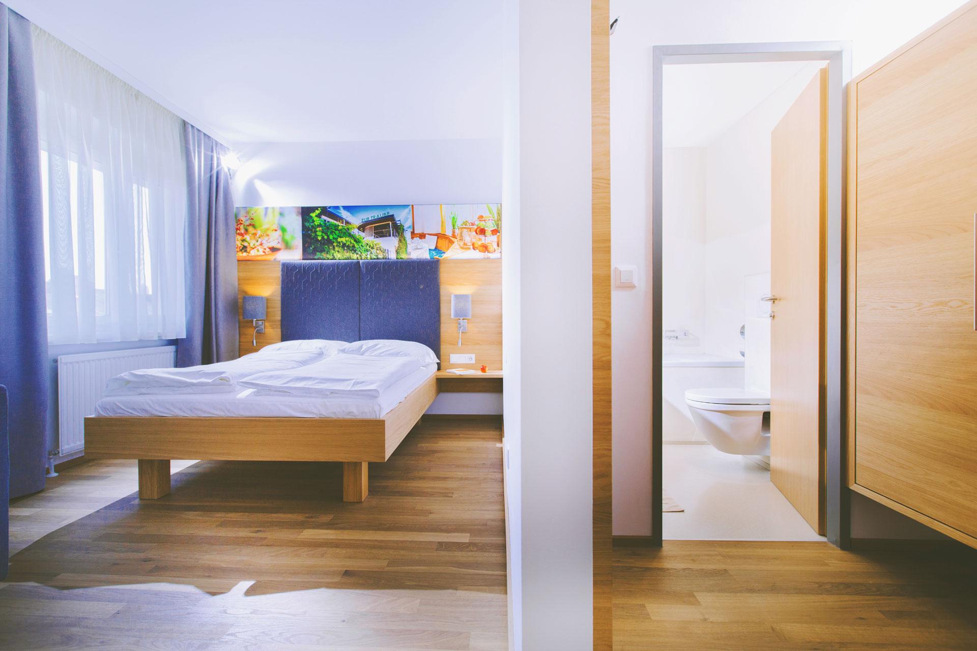 gasthof-zur-traube-doppelzimmer13