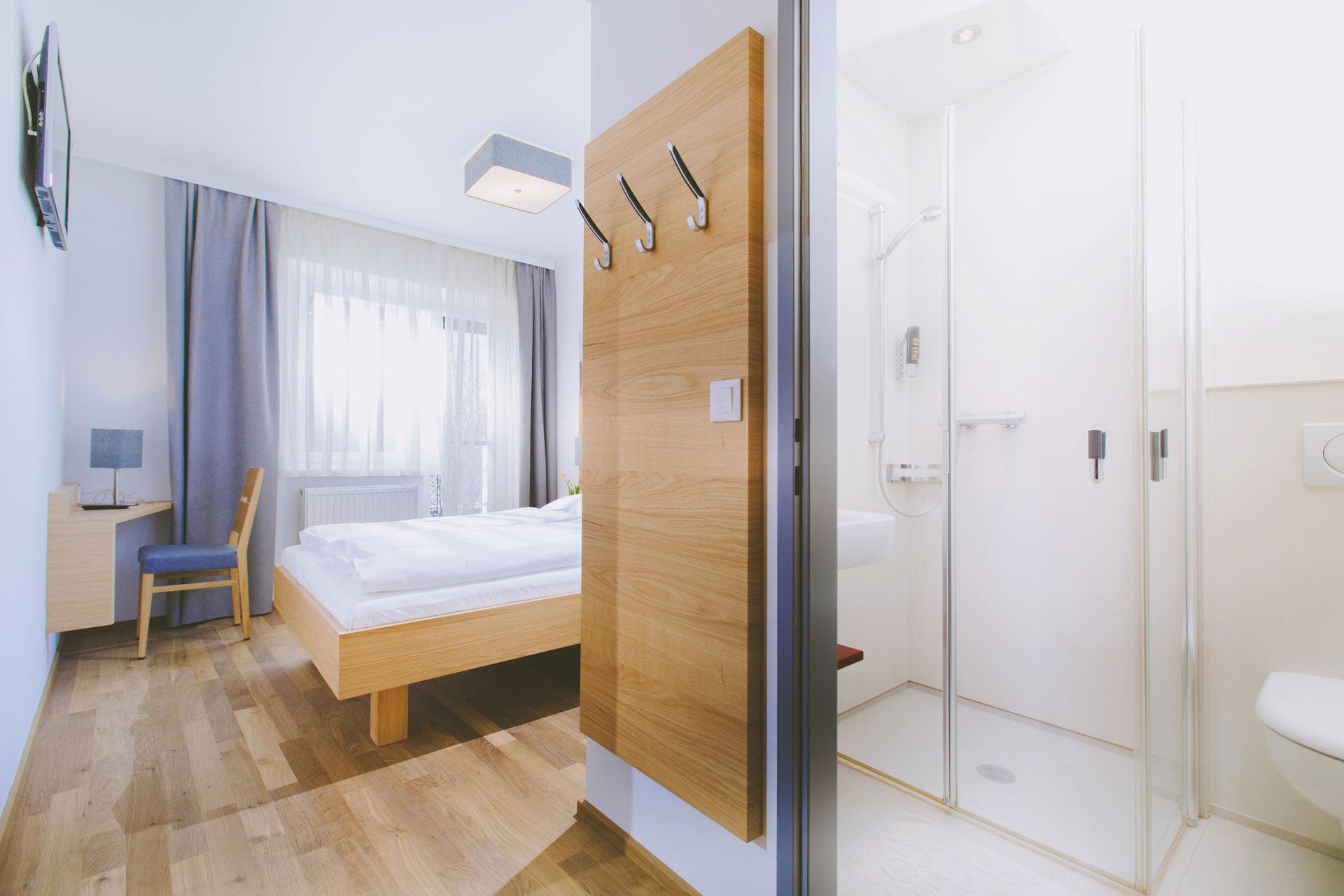 gasthof-zur-traube-doppelzimmer4