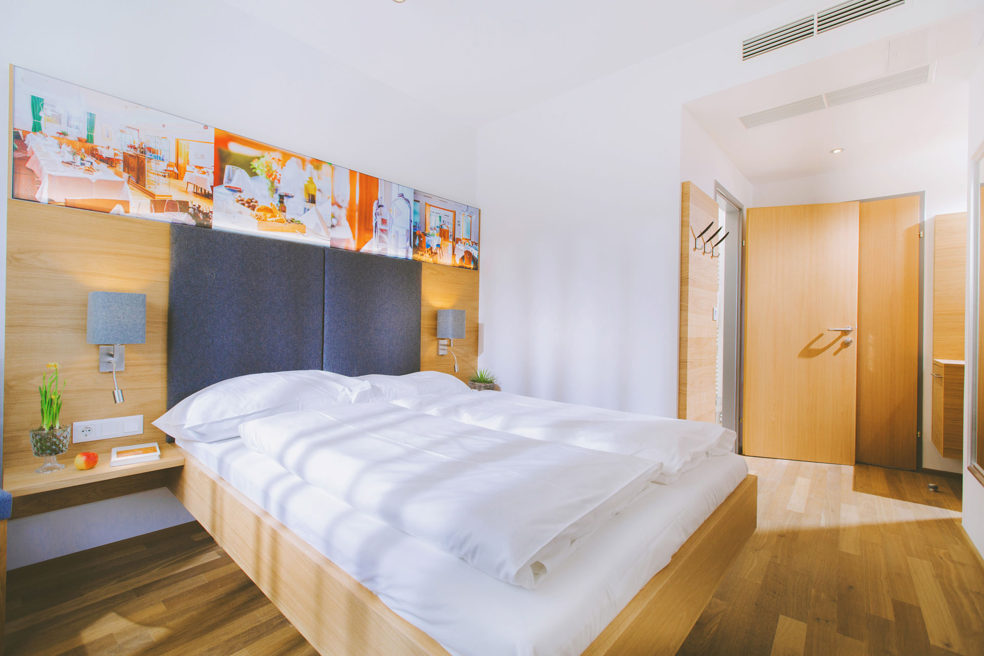 gasthof-zur-traube-doppelzimmer5