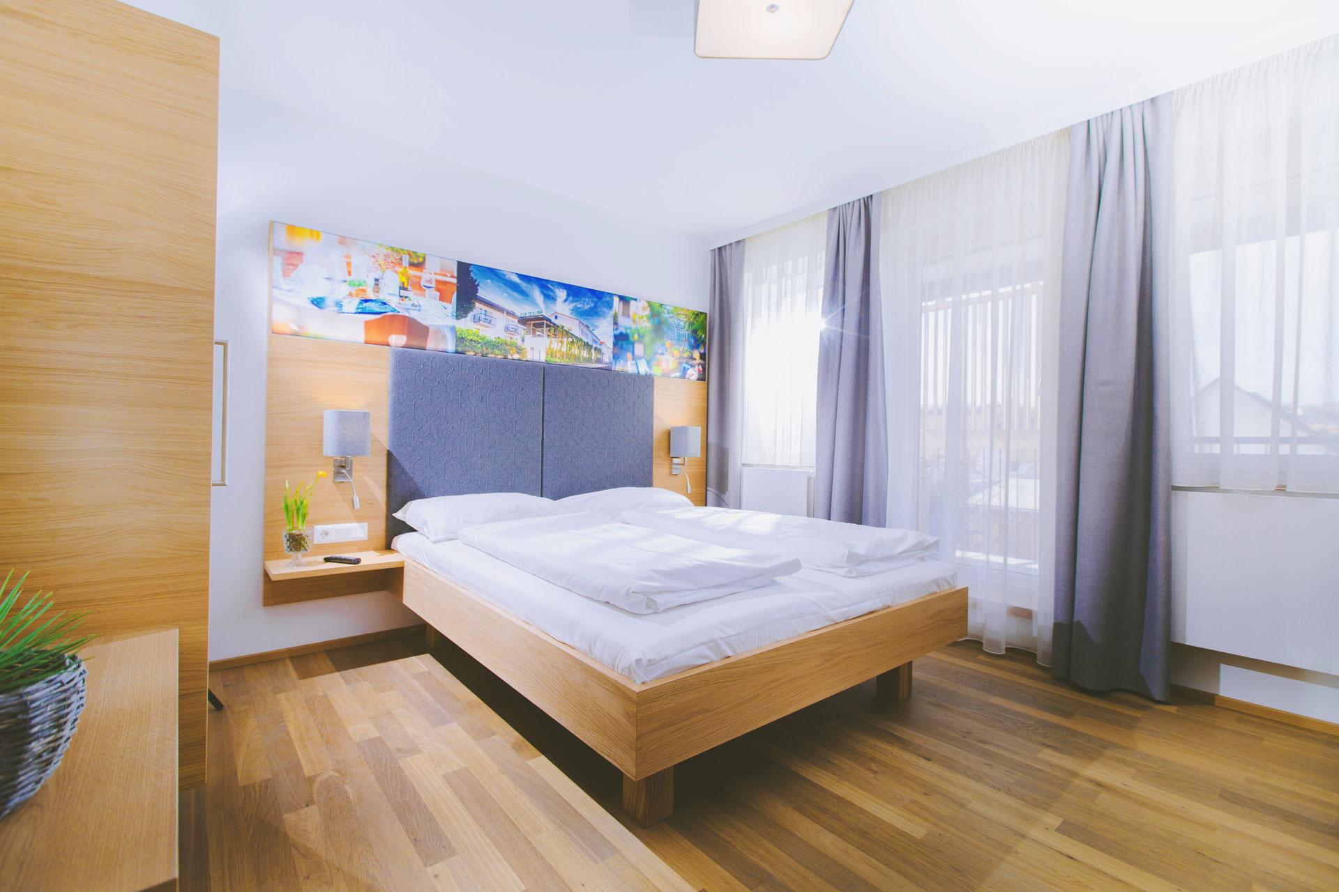 gasthof-zur-traube-doppelzimmer6