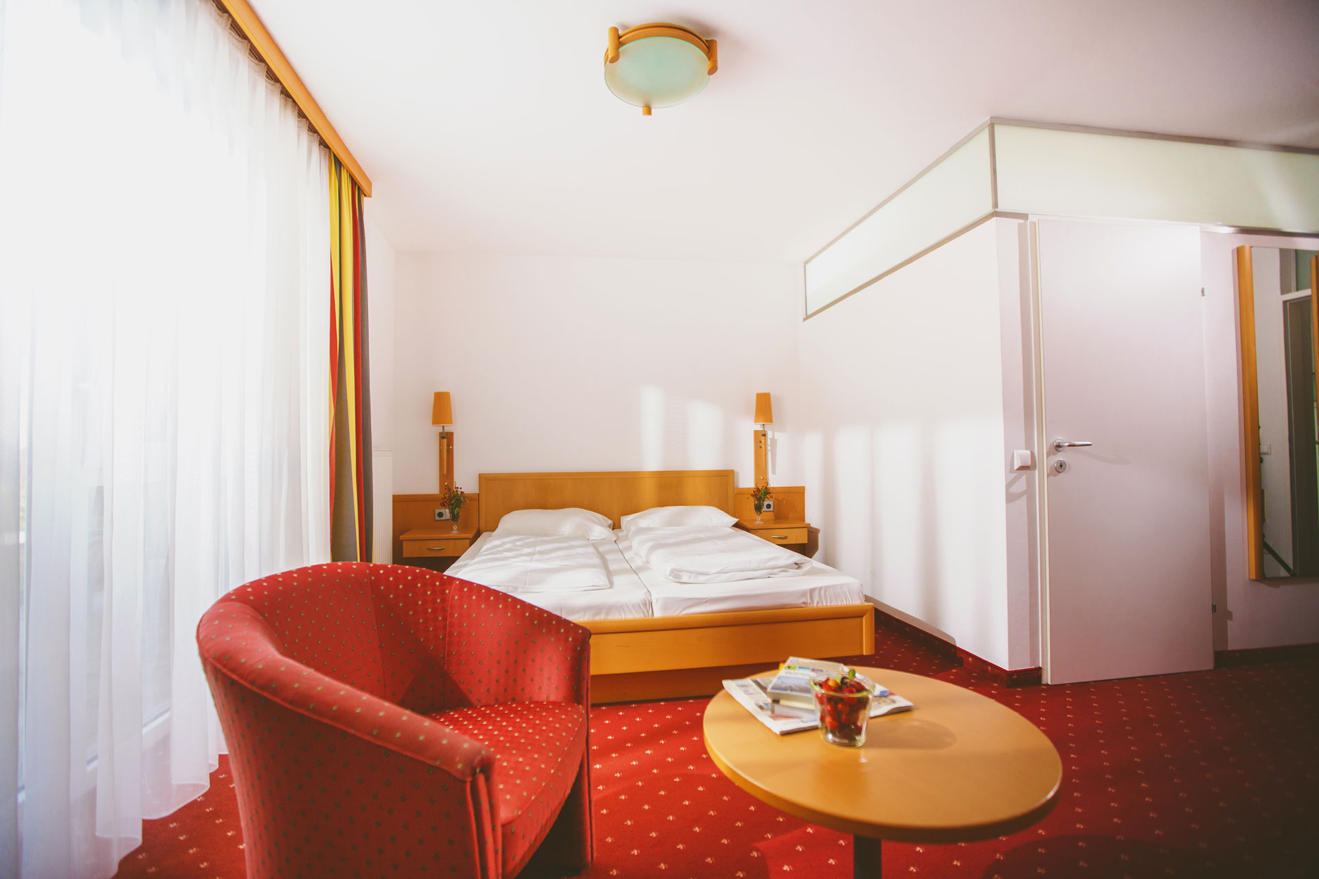 gasthof-zur-traube-doppelzimmer14