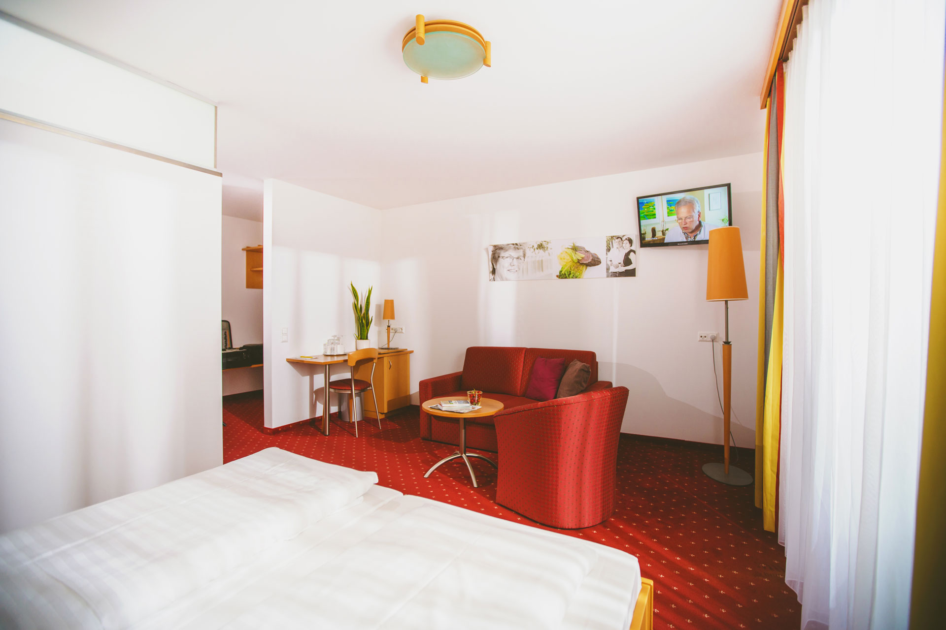 gasthof-zur-traube-doppelzimmer15