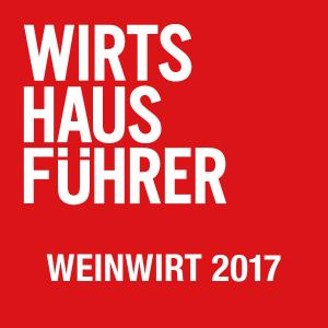 logo_wirtshausfuehrer