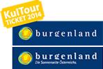 KulTour-Ticket 2016 Restaurant Zur Traube in 7311 Neckenmarkt
